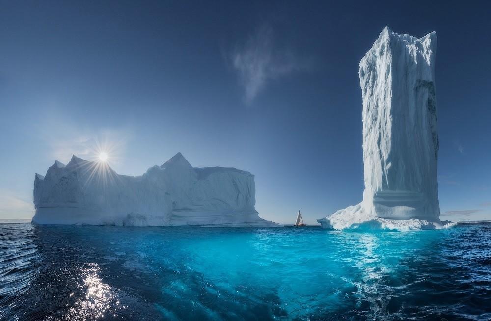 arkticheskie-neboskreby