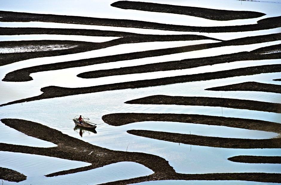 labirint-na-vode