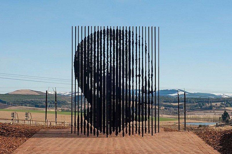 neobychnue-skulptury5