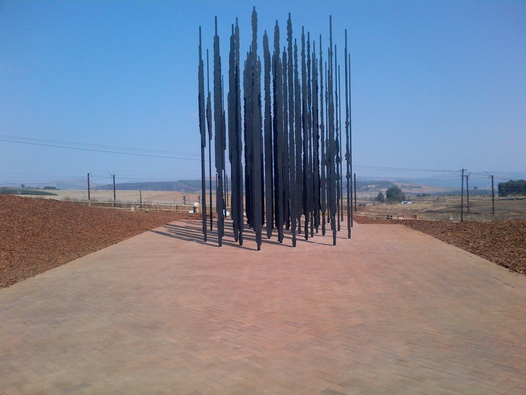neobychnue-skulptury6