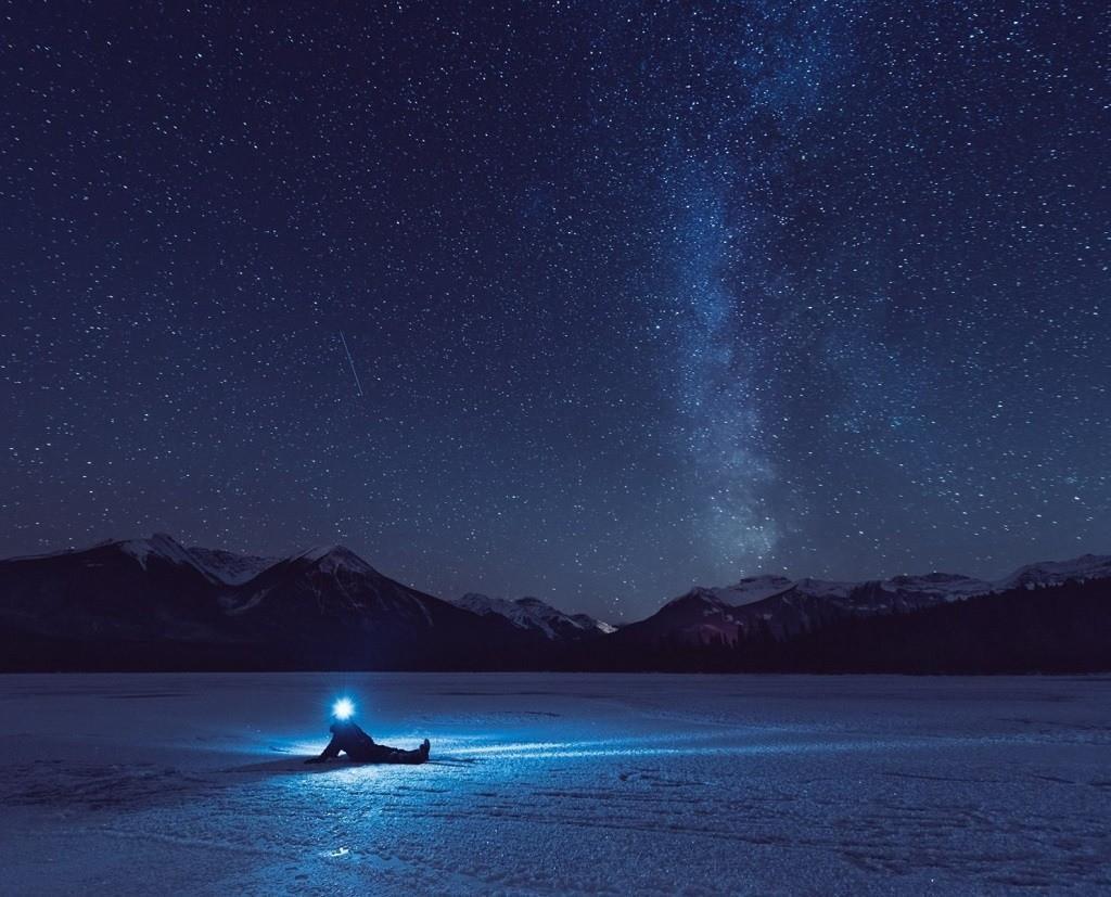 Альберта, Канада фото