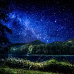 Звездное путешествие или астротуризм