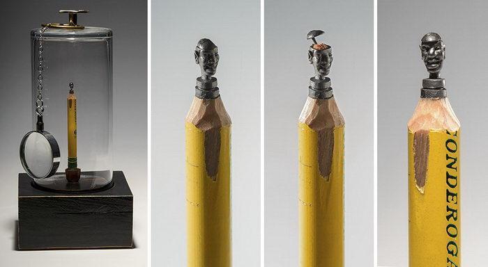 фото скульптуры Синди Чинн9