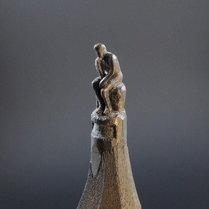 фото скульптуры Ясенко Дорджевича4